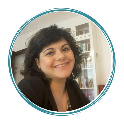 dott.ssa Laura Paulis