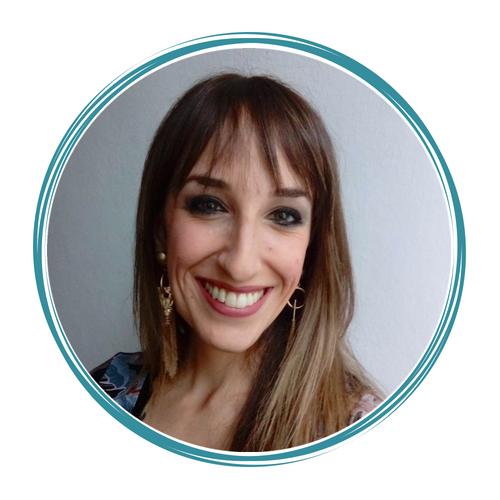 dott.ssa Marta Grasso