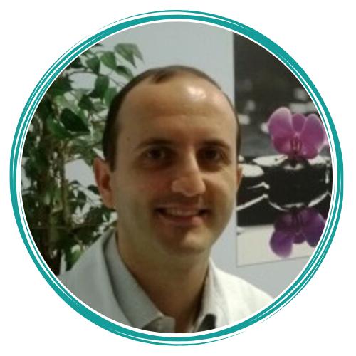 dott. Marco Ghezzi